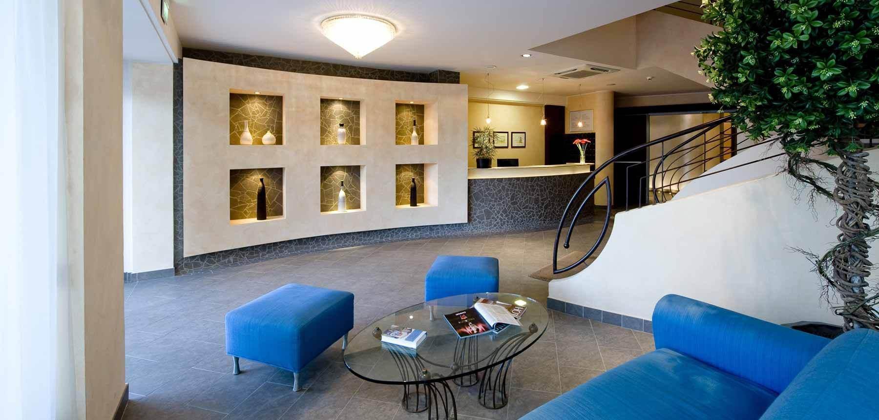 Best soggiorni last minute italia pictures design trends for Design hotel dolomiten italien